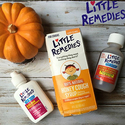 Little Remedies 100% Natural Cough Syrup Honey