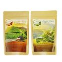 Skinny Green Tea 14- or 28-Day Lyfe Teatox