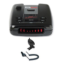 Escort Passport S55 Radar and Laser Detector