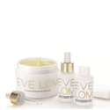 Eve Lom Skincare Products 25% OFF