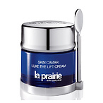 La Prairie Caviar Eye Cream