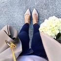 25% OFF Aquazzura Women Shoes