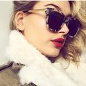 Select Designer Sunglasses Extra 25% OFF