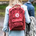 Fjallraven Backpack on Sale 25% OFF