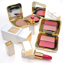 15% OFF on Tom Ford Soleil Color Collection