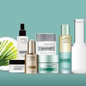 Flash Sale: 50% OFF Select Skincare Products