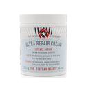 35% OFF First Aid Beauty Ultra Repair Cream 170g