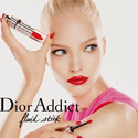 10% OFF on Dior Beauty Purchase