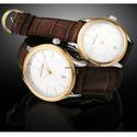 Maurice Lecroix Men's Les Classiques Watches Under $200