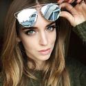 Up to 40% OFF Tom Ford, Prada & and more brands sunglasses
