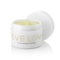 23% OFF on Eve Lom Products