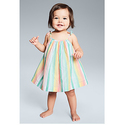 35% OFF Baby Clothing Sale