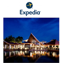 Up to 40% OFF Hotels and Flight + Hotel Packages