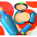 Gift with Two Suncare Products Purchase