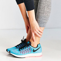 Extra 20% OFF Best Selling Athletic Brands