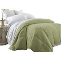 Home Collection Ultra Soft Down Alternative Comforter