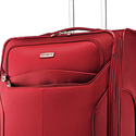 25% OFF Luggage & Business Case Sale