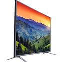 "Panasonic TC-55CX420U 55"" 4K ULTRA Smart HDTV"