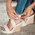 Under $20 on Select Nine West Shoes