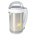 Tayama DJ-15C Stainless Steel Soy Milk Maker