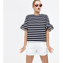Extra 30% OFF Entire Purchase + Extra 40% OFF Sale Items