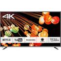 Panasonic 65-Inch 4K Ultra HD Smart TV