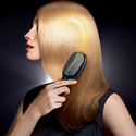 Braun Satin Hair 7 Brush Iontec