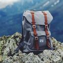 25% OFF Full Price Herschel Backpacks