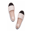 Up to 30% OFF Tory Burch Espadrilles