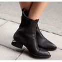 Up to $100 OFF on Selected Alexander Wang Shoes and Handbags