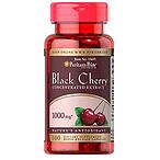 Black Cherry 1000mg