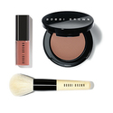 Free Mini Glow Duo with Any $65+ Purchase