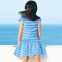 30% OFF Petit Bateau Select Items