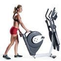 ProForm Smart Tone 600 LE Elliptical