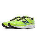 New Balance M980BC2 Men's Running Shoes
