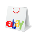ebay: Earn 8% eBucks with $50 Purchase