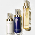 Free Gift with $300+ Cle de Peau Purchase