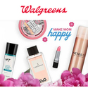 Extra 20% OFF Beauty & Personal Care Items
