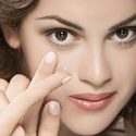 25% OFF Contact Lenses + Free Shipping