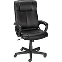 Turcotte Luxura High Back Office Chair