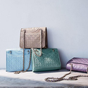 Up to $100 OFF with Tory Burch Purchase