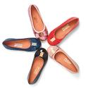 Up 40% OFF Ferragamo Shoes and Handbags