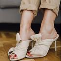 25% OFF Women Luxury Brand Shoes