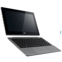 Acer Aspire Switch 11 V Touchscreen 2-in-1 Laptop