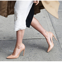 Up to 50% OFF Selected Roger Vivier Women Shoes