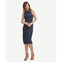 40% OFF Full-Priced Dresses & Tops
