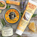Extra 20% OFF $20 on Burt's Bees Items