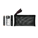 Free Eye Set with Any $100+ Purchase