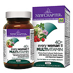 Woman II 40+ Multivitamin