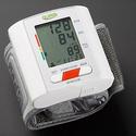 Gurin Pro 双人手腕电子血压计